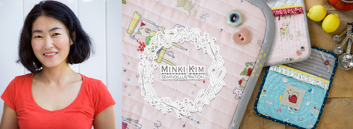 https://olfa.com/craft/october-spotlight-minki-kim/